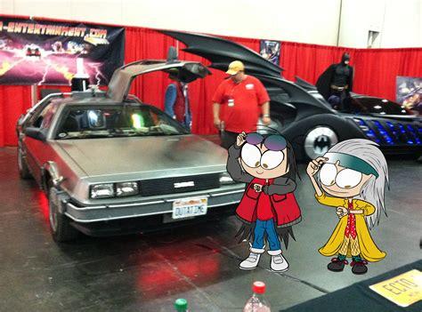 Pil Penggugur Kandungan The Art Of Grue 8th Annual Ny Comic Con