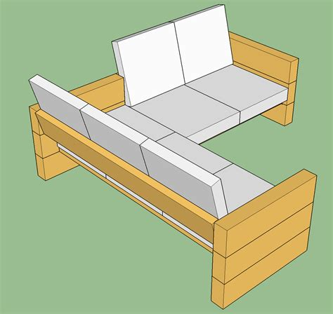 furniture    ideal angle   seat  piece