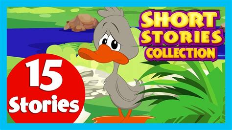 story for children 15 moral stories hare and 303 | maxresdefault