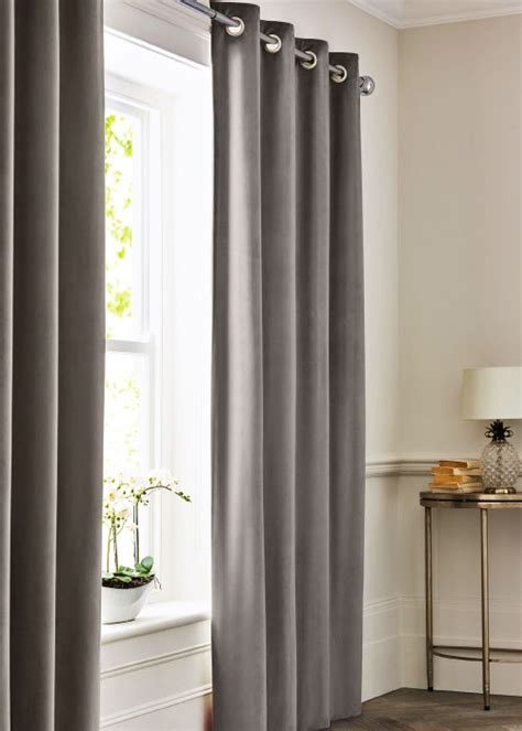 benalla blinds curtains quality window furnishings blinds screens awnings curtains