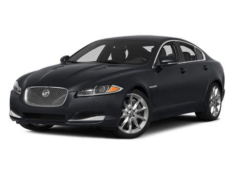 Jaguar Models 2014 by 2014 Jaguar Xf Values Nadaguides