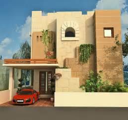 new bathroom design ideas front elevation modern house home design inside