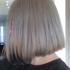 Wella Toner Color Chart Gray Hair With Wella Color Touch 7 89 Hair Color