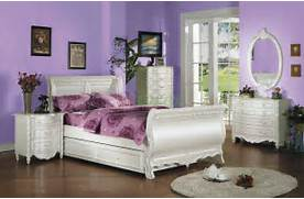 Full Size Bedroom by Kids Full Size Bedroom Furniture Sets Raya Furniture