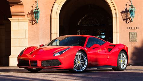 cars ferrari ferrari car 2016 www pixshark com images galleries