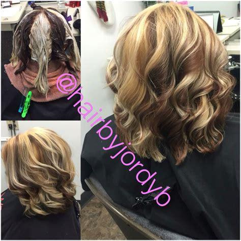 Hair Coloring by Pinwheel Hair Hair Make Up Nails Hair Hair Color