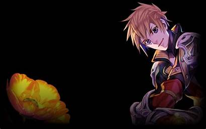 Rpg Maker Vx Ace Wallpapers Background Dice