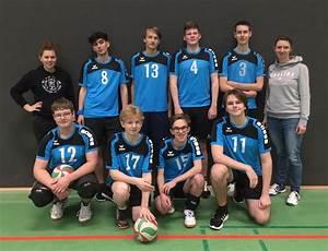 Hesebeck Henstedt Ulzburg : mannschaften gruppen volleyball ~ Bigdaddyawards.com Haus und Dekorationen