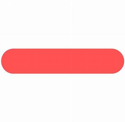 Minus Sign Clipart Clip Presentation Plus Negative
