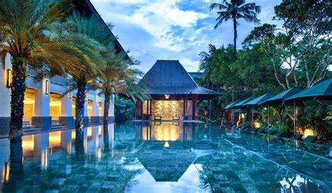 hotel puri santrian sanur indonesia bookingcom