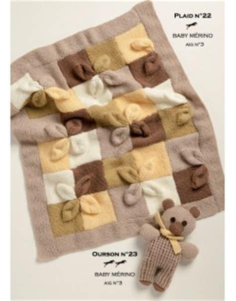 modele plaid tricot gratuit mod 232 les tricot plaids et couvertures pour votre d 233 coration cheval blanc laines cheval blanc