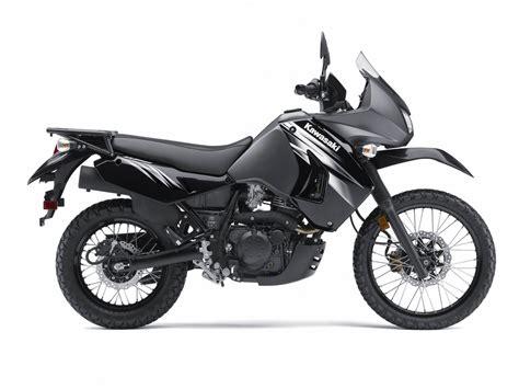 Kawasaki 650 Image by 2012 Kawasaki Klr 650 Picture 429419 Motorcycle Review