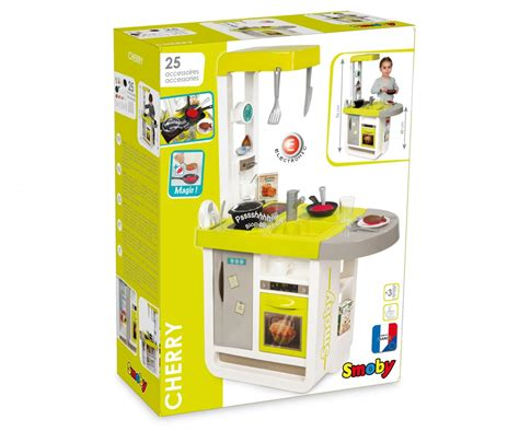 cuisine smoby cuisine smoby cherry images gt gt smoby children s