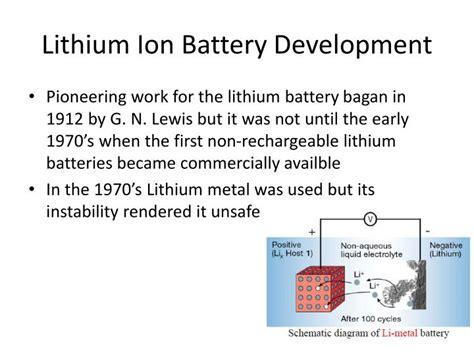 comparison   thin film solar cells powerpoint  id