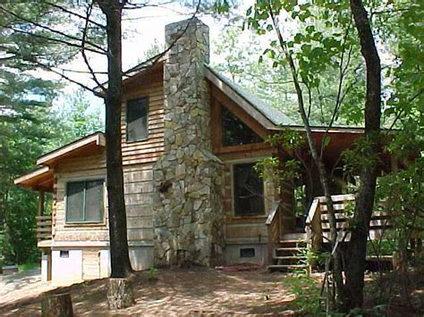 cabins in boone nc choose your honeymoon cabin at fall creek cabins