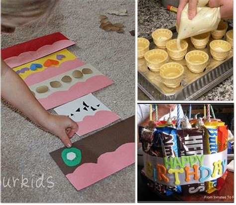 26 birthday cake party ideas tip junkie 28 cupcake and birthday cake ideas recipe tip junkie