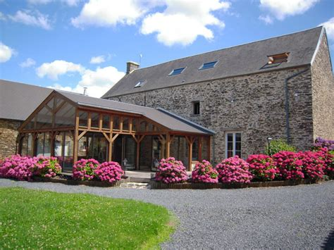 chambre d hote spa normandie construire une maison pour votre famille chambre d 39 hotes