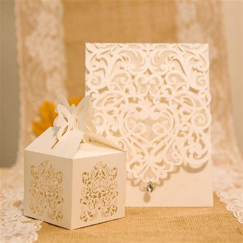Scatoline Porta Confetti by Scatoline Portaconfetti Matrimonio Aquista