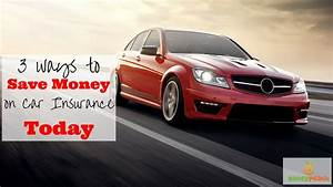 Free Debt Snowball Calculator 3 Ways To Lower Your Car Insurance Today