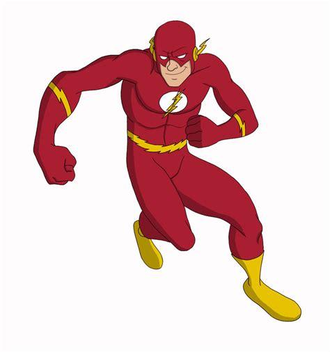 flash   color  eadgeart  deviantart