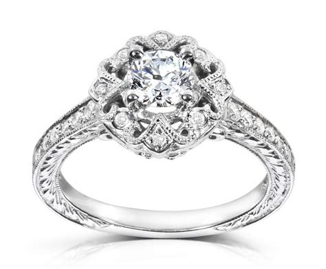 view of lovely discount wedding rings uk