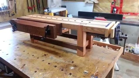 holtzapffel bench top bench youtube
