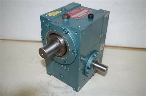 camco roller gear index drive model  rcs   ebay
