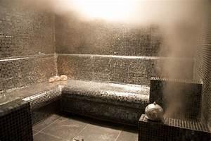 definition hammam quest ce quun hammam With nettoyeur vapeur salle de bain
