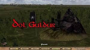 Map, Dol, Guldur, Image