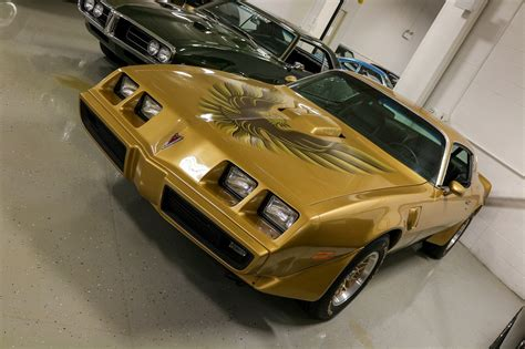 Tons of pics from the Lingenfelter Collection - LS1TECH ...