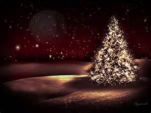 fondos de pantalla lindo de la navidad cuadros