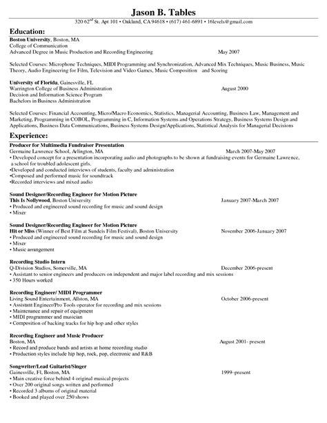Insurance Underwriter Resume by Resume Exle Insurance Underwriter Resume Sle Insurance Underwriter Resume Exles