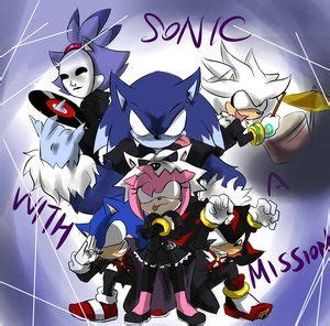 Imma Deck You In The Schnoz by 17 Best Images About Sonic And Friends On