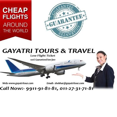 Cheap And Best Air Tickets by Best 25 Air Tickets Ideas On Cheapest Tickets