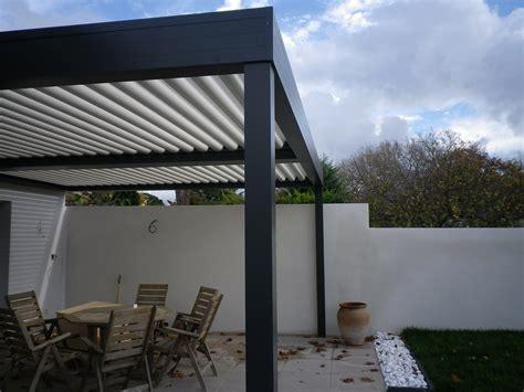 lame orientable pour pergola lame orientable pour pergola 28 images pergola lames orientable bois ou aluminium pergola