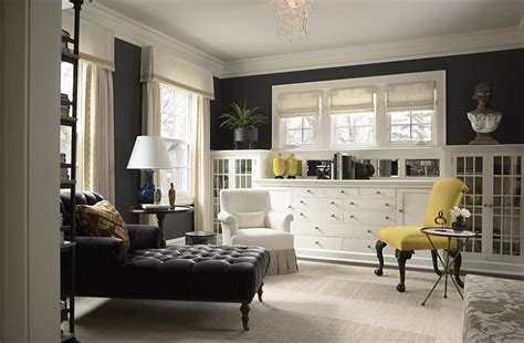 gray  yellow living rooms  ideas  inspirations