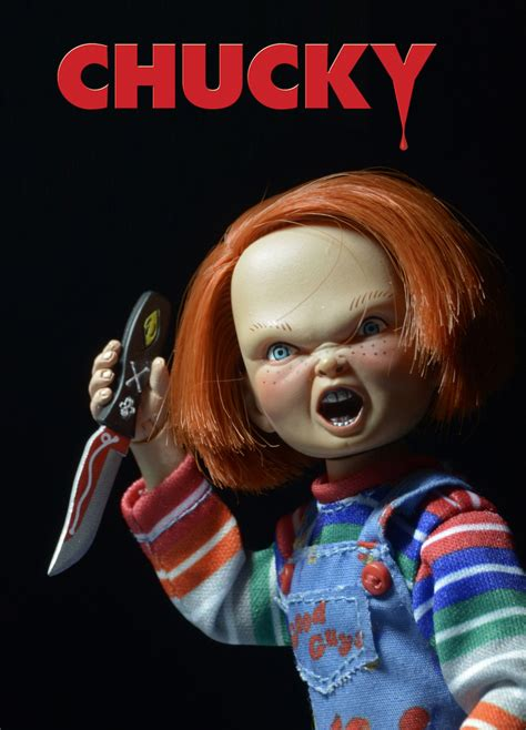 chucky phone number chucky 8 quot scale clothed figure chucky