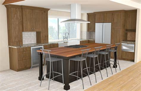 arendal kitchen design arendal kitchen design 1337