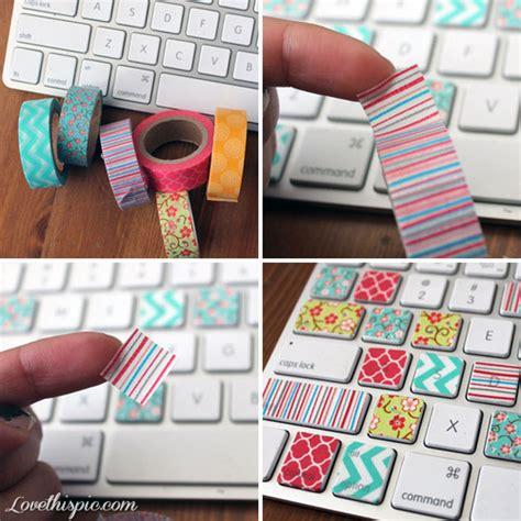 mini pc bureau diy keyboard pictures photos and images for