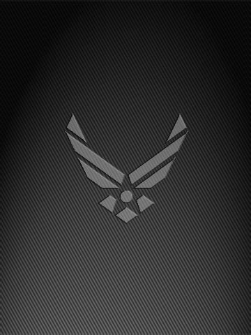 air force phone wallpaper gallery