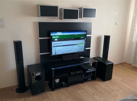 Setup Ideas by Gaming Room Exciting Gaming Setup Ideas For Your Lovely