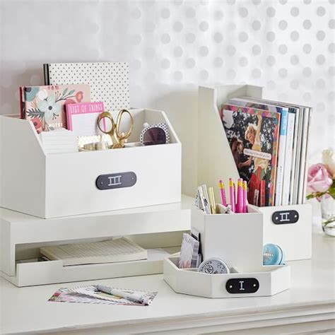 25+ Best Ideas About Cute Desk Accessories On Pinterest. Computer Gaming Table. Telescoping Desk. Plastic Round Tables. Desk Chairs Staples. Potting Table Plans. Inversion Tables For Sale. Walnut Table. Kids Bedside Table