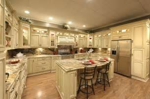 cheap kitchen renovation ideas kitchen cabinet design marvelous 10 kitchen cabinets