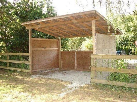 Cheap Barn by Inexpensive Mini Shelters Barns Easy Diy And