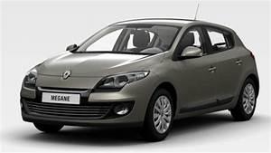 Renault Sdao : renault megane 3 iii 3 1 2 tce 130 energy zen neuve essence 5 portes les ulis le de france ~ Gottalentnigeria.com Avis de Voitures