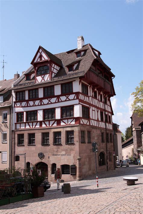 Albrecht Dürer Haus Nürnberg by Top 20 Albrecht D 252 Rer Haus Beste Wohnkultur Bastelideen