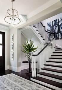 interior designs for homes ideas interior design ideas home bunch interior design ideas