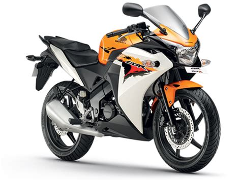 cbr 150 cc bike honda cbr 150r price in india cbr 150r mileage images