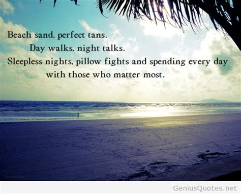 Summer Beach Quotes Tumblr Image Quotes At Relatablycom