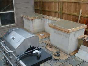 diy outdoor kitchen ideas how to build outdoor kitchen cabinets